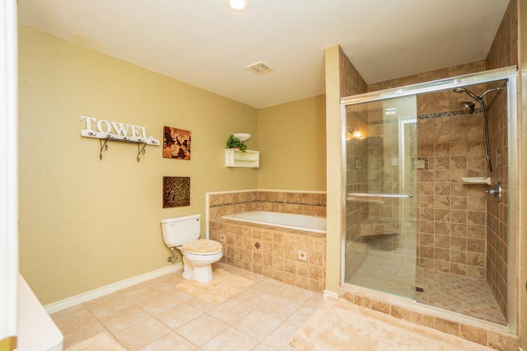 960 Mark Circle Scroggins, Texas 75480 - acquisto real estate best negotiating realtor linda miller declutter realtor