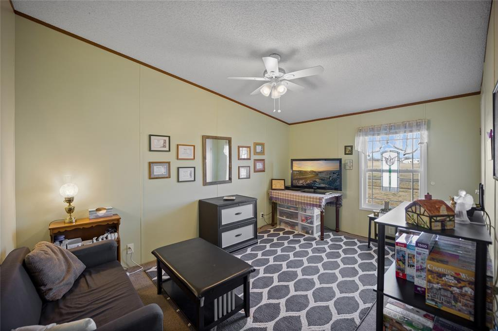 1473 County Road 2277 Quinlan, Texas 75474 - acquisto real estaet best boutique real estate firm in texas for high net worth sellers