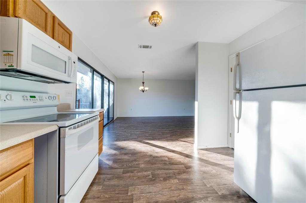 324 Shady Brook  Lane, Cedar Hill, Texas 75104 - acquisto real estate smartest realtor in america shana acquisto