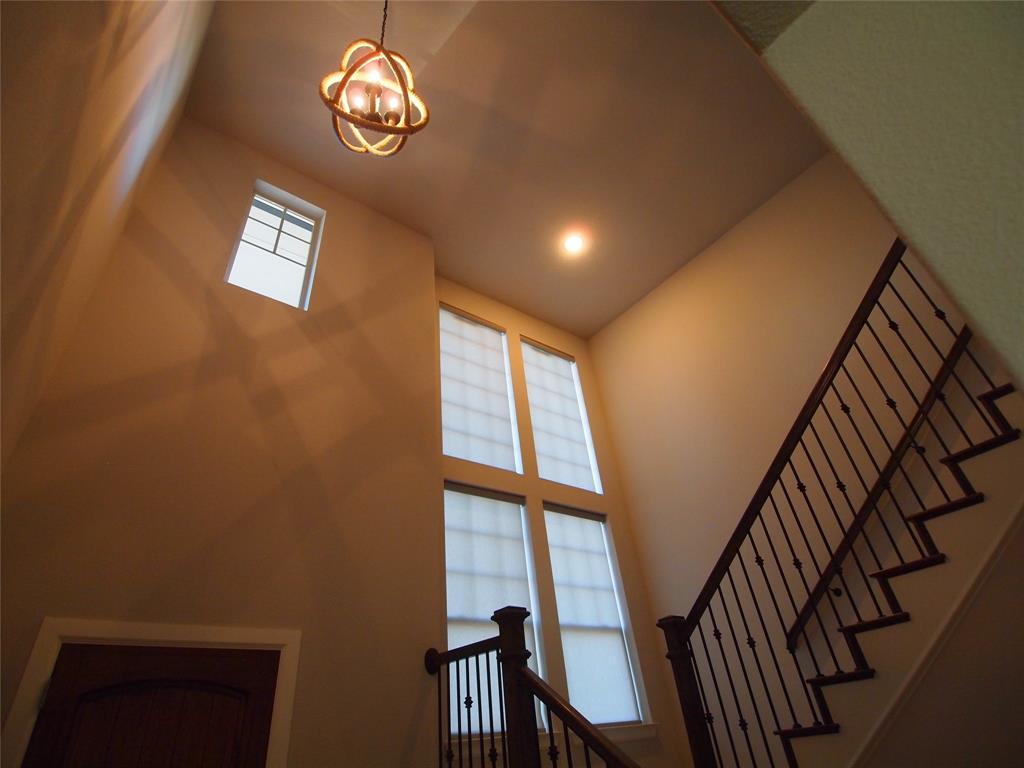4000 Lemon Grass Way, Arlington, Texas 76005 - Acquisto Real Estate best mckinney realtor hannah ewing stonebridge ranch expert
