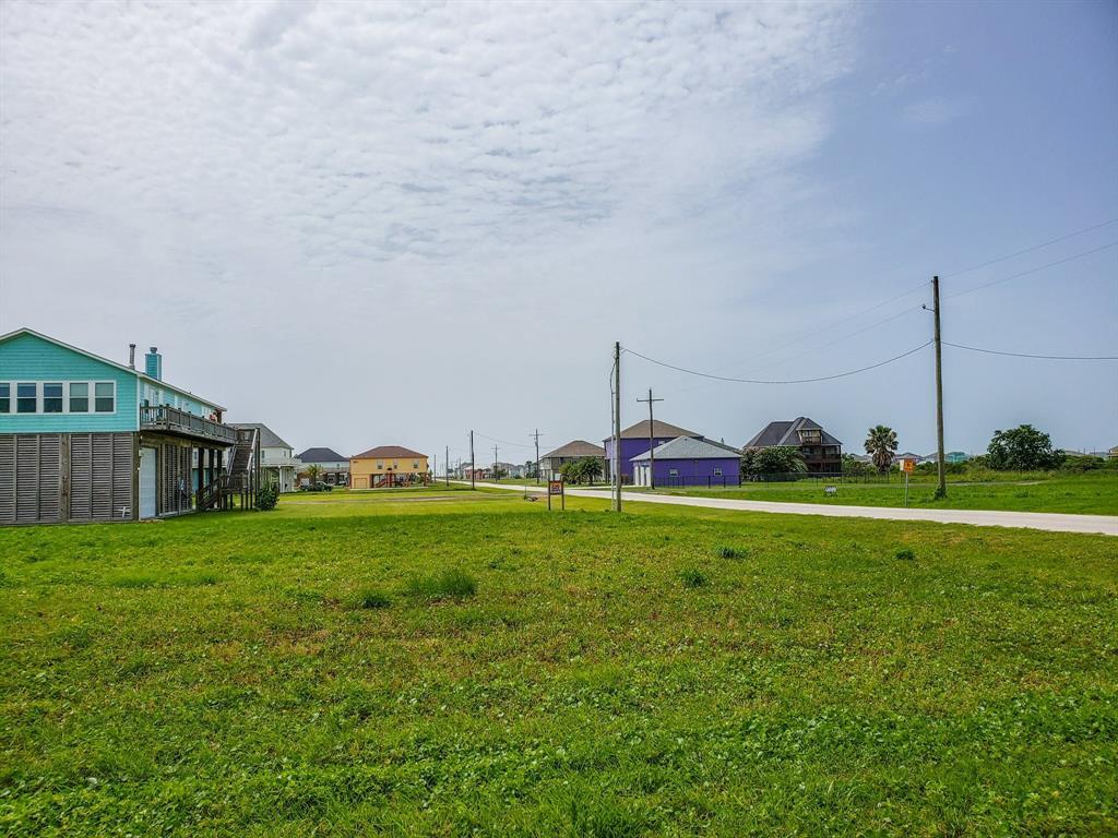 210 Corpus Christi Street, Crystal Beach, Texas 77650 - acquisto real estate best allen realtor kim miller hunters creek expert