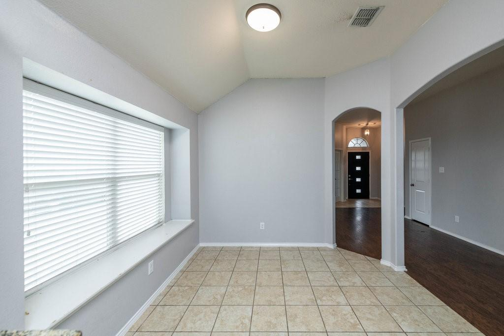 1337 Shelley Drive, Burleson, Texas 76028 - acquisto real estate best real estate company in frisco texas real estate showings
