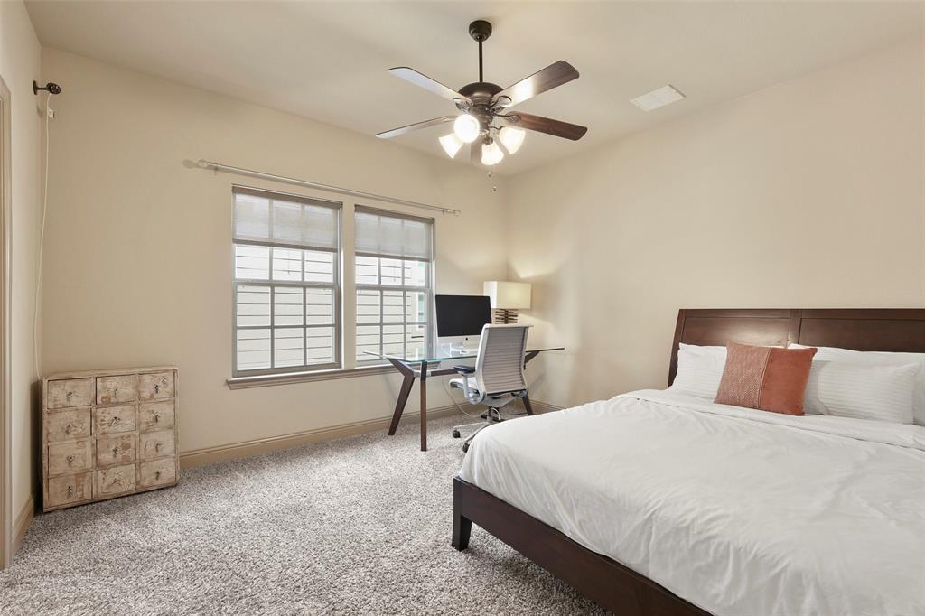 1054 Shadyside Lane, Dallas, Texas 75223 - acquisto real estate best realtor dfw jody daley liberty high school realtor