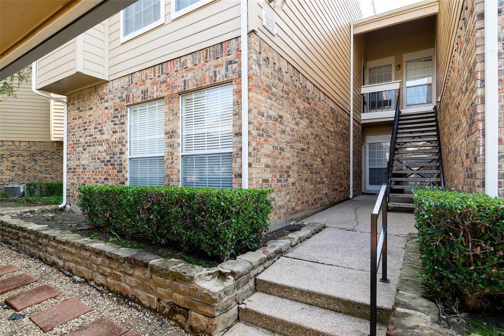 14277 Preston Road, Dallas, Texas 75254 - acquisto real estate best realtor westlake susan cancemi kind realtor of the year
