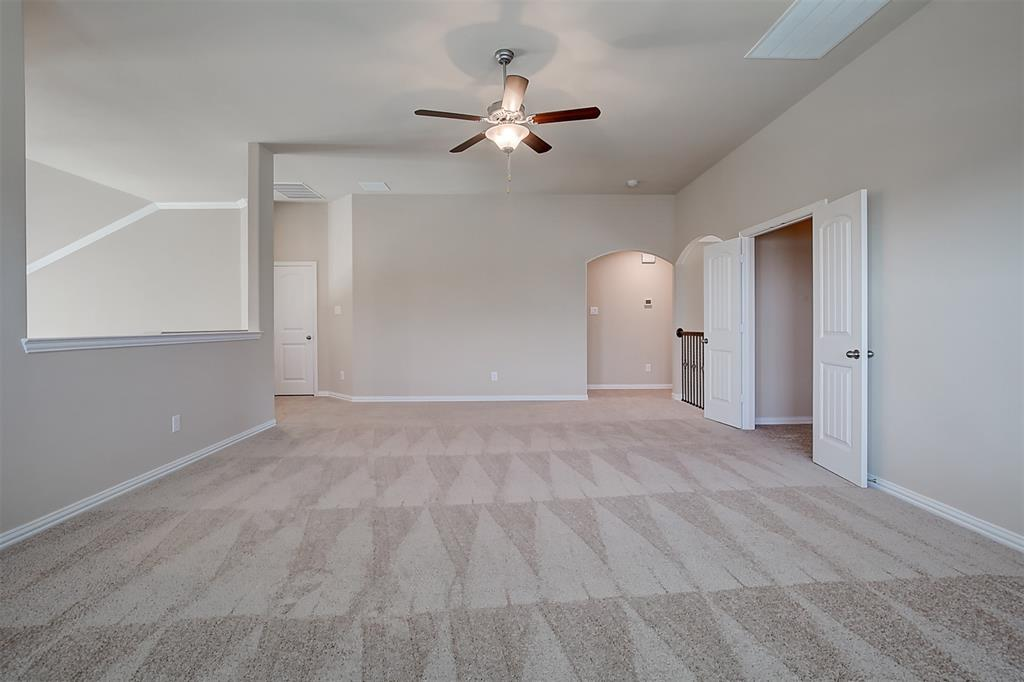 205 Churchill Drive, Fate, Texas 75189 - acquisto real estate best park cities realtor kim miller best staging agent