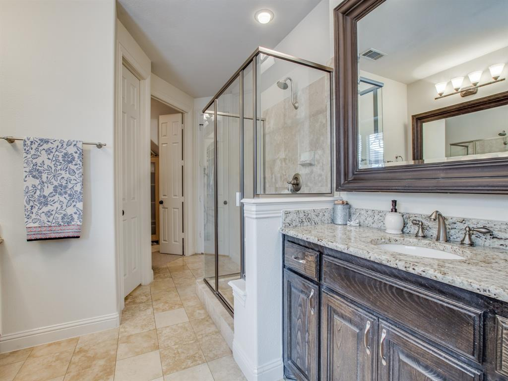 8313 Midway Road, Dallas, Texas 75209 - acquisto real estate best photos for luxury listings amy gasperini quick sale real estate