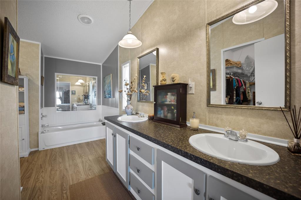 1473 County Road 2277 Quinlan, Texas 75474 - acquisto real estate best style realtor kim miller best real estate reviews dfw