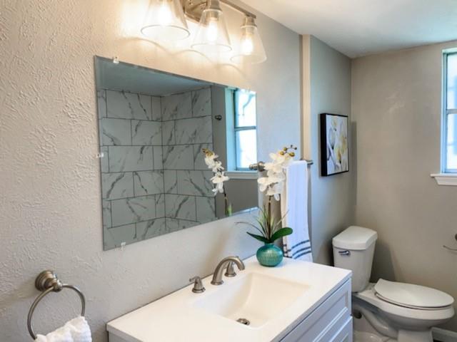 1227 Willow Glen Drive, Dallas, Texas 75232 - acquisto real estate best plano real estate agent mike shepherd