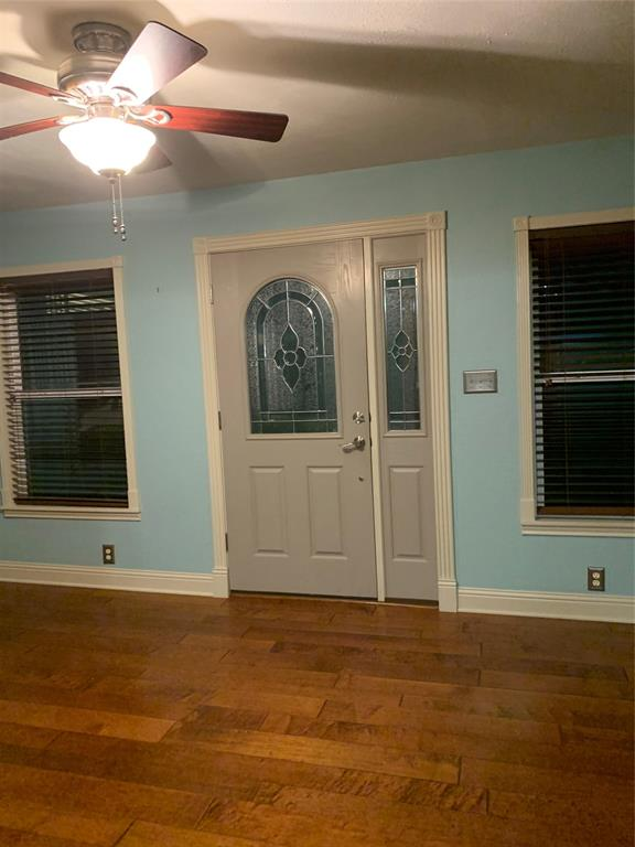 611 Worthview Drive, River Oaks, Texas 76114 - Acquisto Real Estate best mckinney realtor hannah ewing stonebridge ranch expert