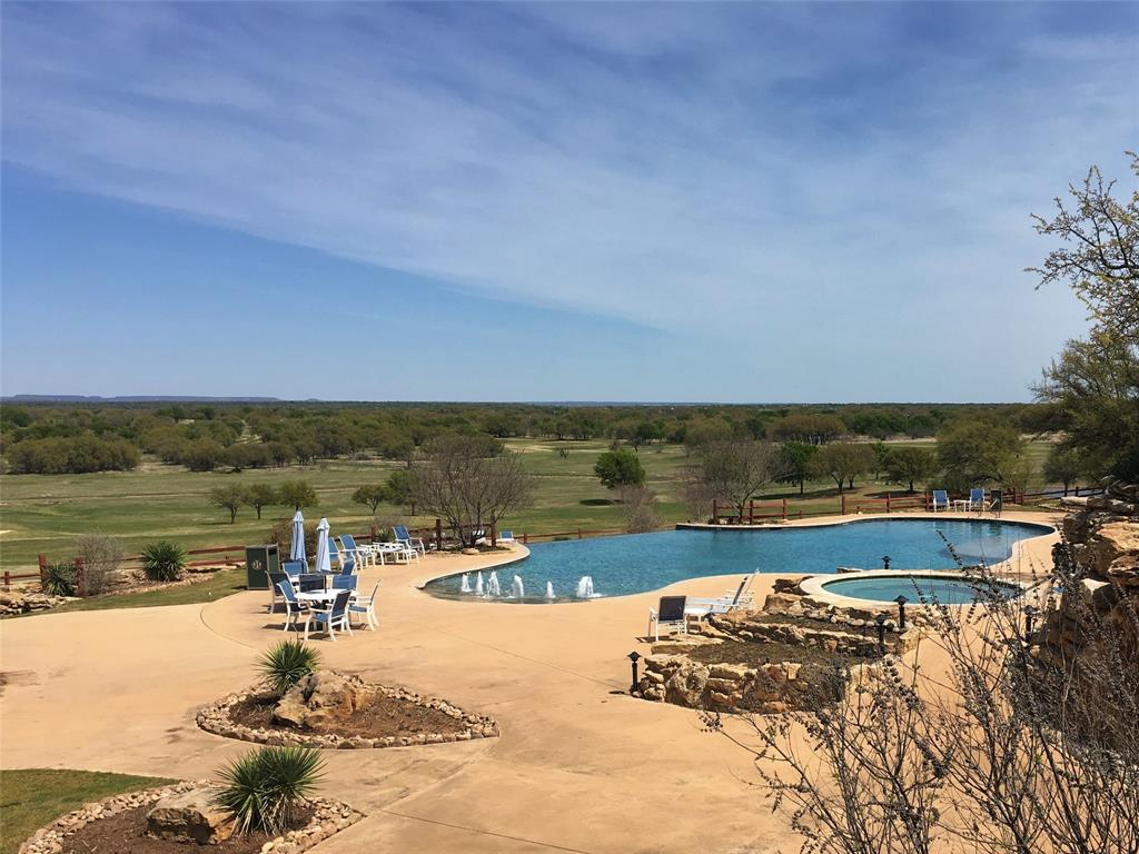 TBD762 Feather Bay Brownwood, Texas 76801 - acquisto real estate best realtor westlake susan cancemi kind realtor of the year