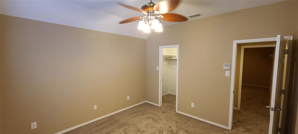 2811 Prado Grand Prairie, Texas 75054 - acquisto real estate best photo company frisco 3d listings