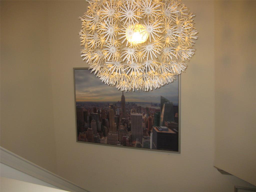 12654 Bay Avenue, Fort Worth, Texas 76040 - acquisto real estate best luxury buyers agent in texas shana acquisto inheritance realtor