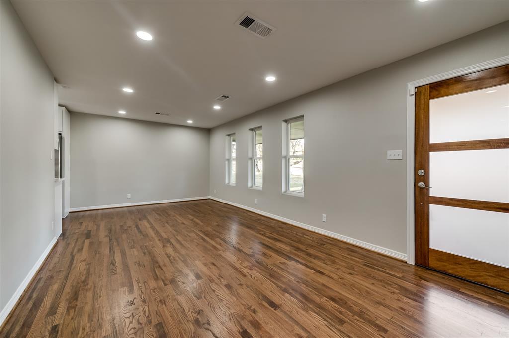 6017 Spring Glen Drive, Dallas, Texas 75232 - acquisto real estate best prosper realtor susan cancemi windfarms realtor