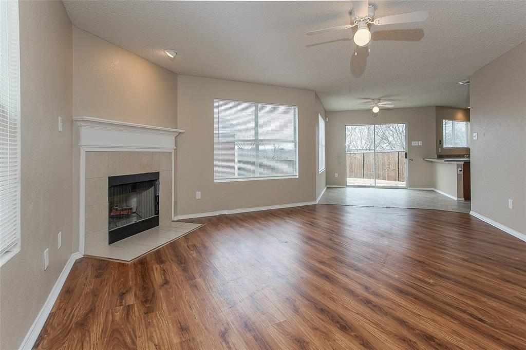 8304 Cutter Hill Avenue, Fort Worth, Texas 76134 - acquisto real estate best photos for luxury listings amy gasperini quick sale real estate