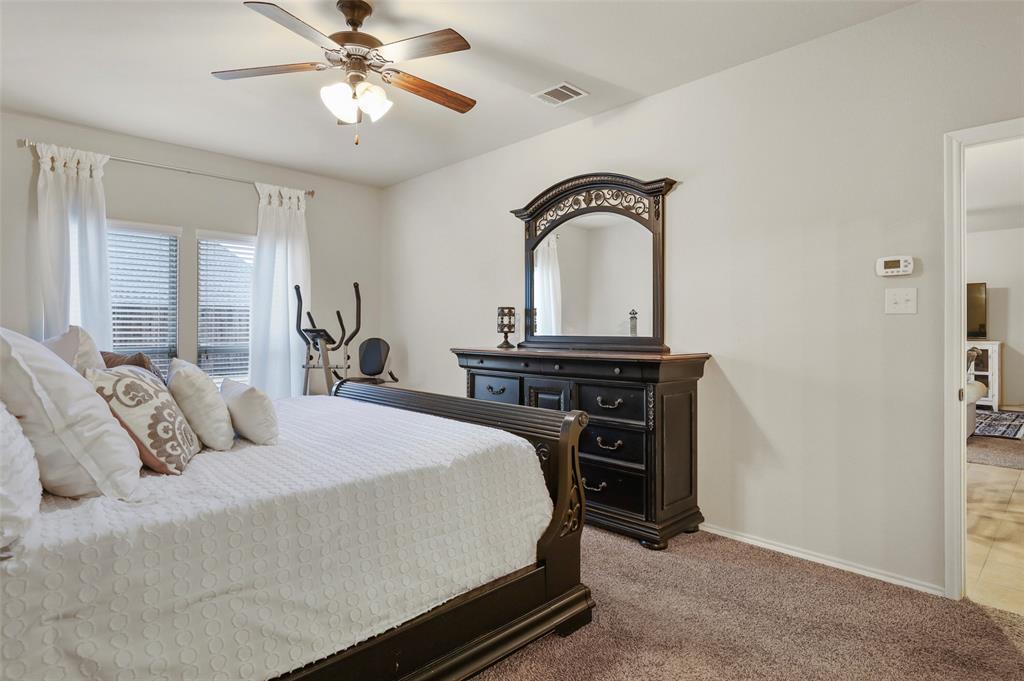 1429 Caruth Lane, Celina, Texas 75009 - acquisto real estate best real estate company in frisco texas real estate showings