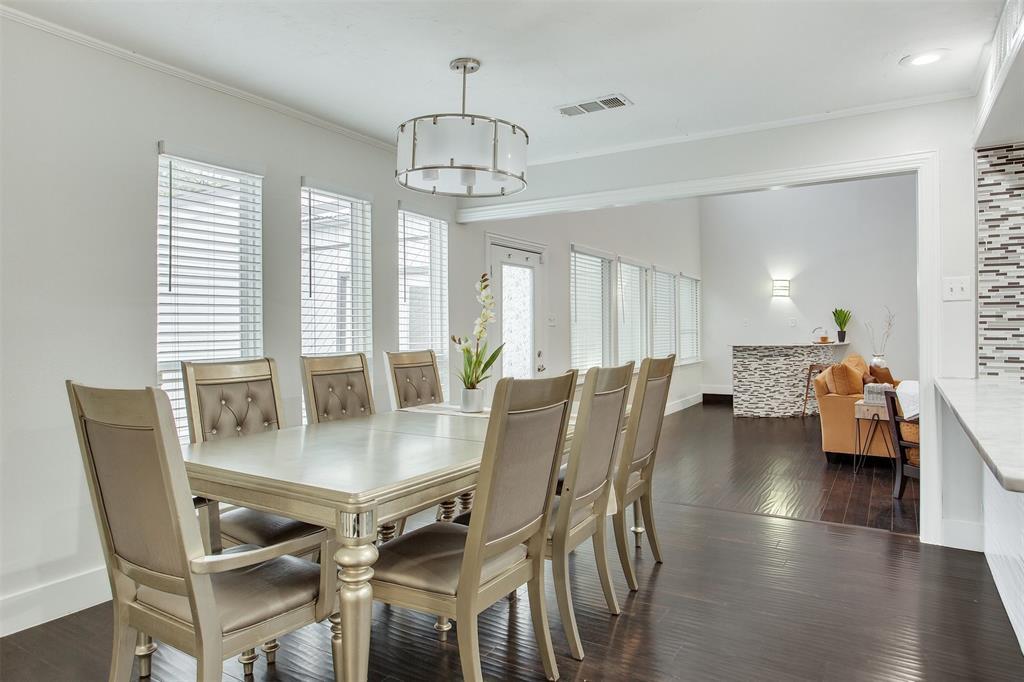1507 Fielder Road, Arlington, Texas 76012 - acquisto real estate best listing listing agent in texas shana acquisto rich person realtor
