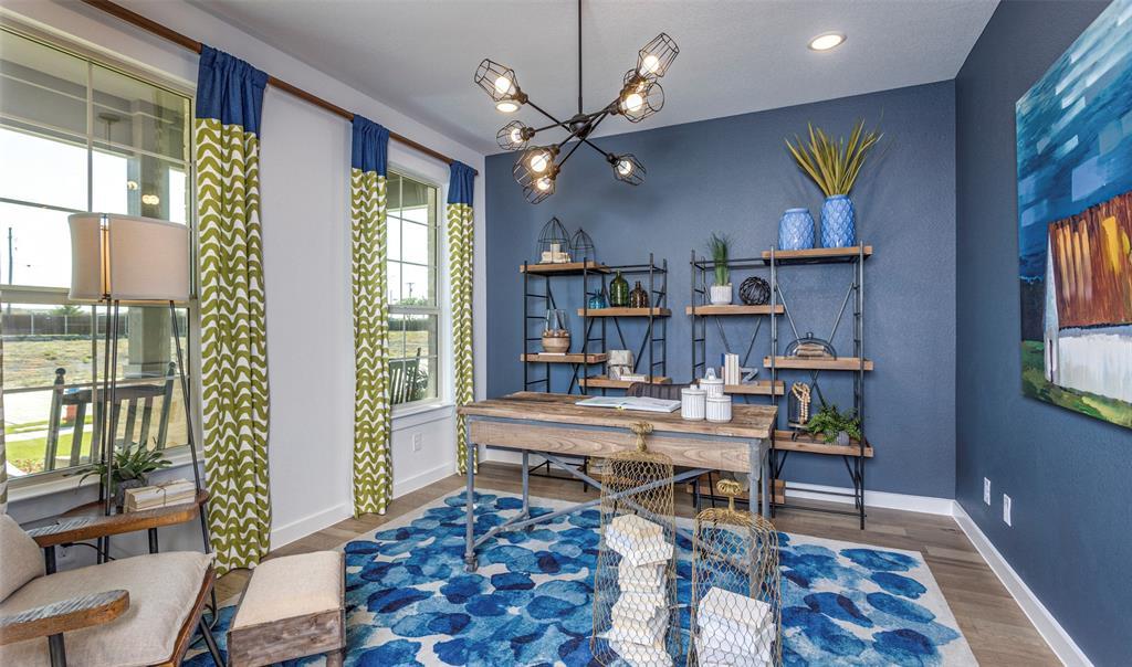 5413 Lake Front Drive, Haltom City, Texas 76137 - acquisto real estate best luxury buyers agent in texas shana acquisto inheritance realtor