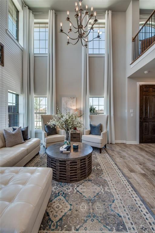2757 Starburst Little Elm, Texas 75068 - acquisto real estate best prosper realtor susan cancemi windfarms realtor