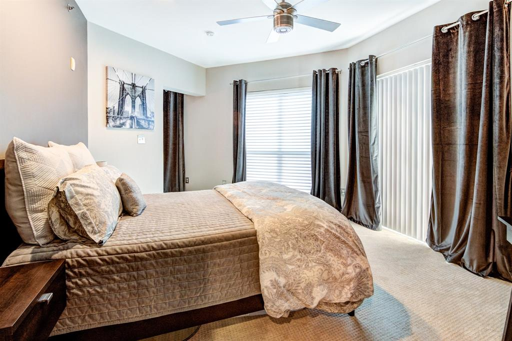 4122 Avondale  Avenue, Dallas, Texas 75219 - acquisto real estaet best boutique real estate firm in texas for high net worth sellers