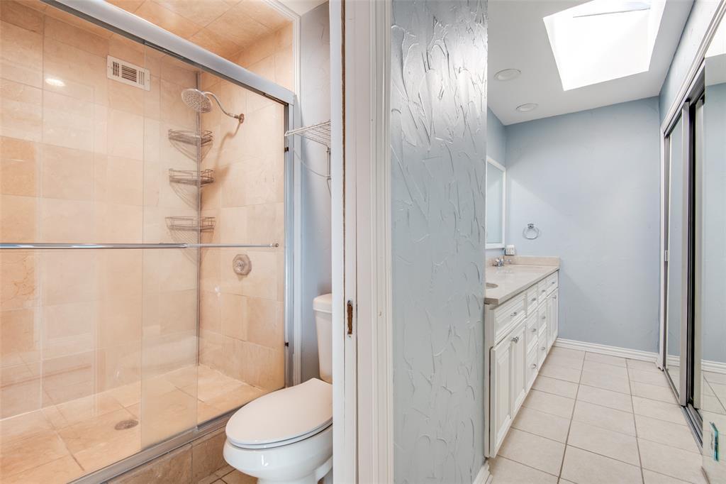 11608 Sonnet  Drive, Dallas, Texas 75229 - acquisto real estate best new home sales realtor linda miller executor real estate