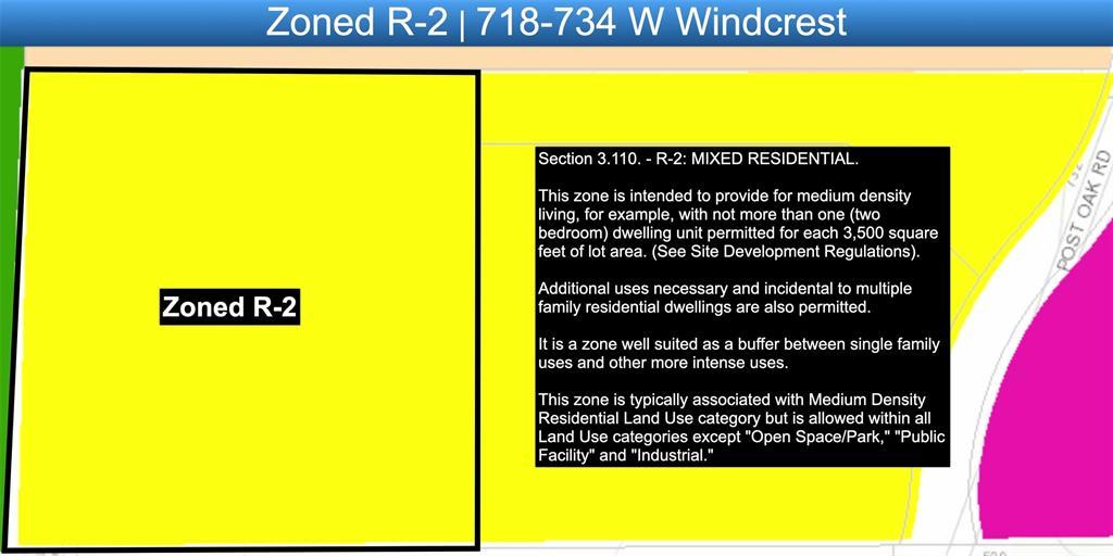 718 Windcrest  Street, Fredericksburg, Texas 78624 - acquisto real estate best realtor westlake susan cancemi kind realtor of the year