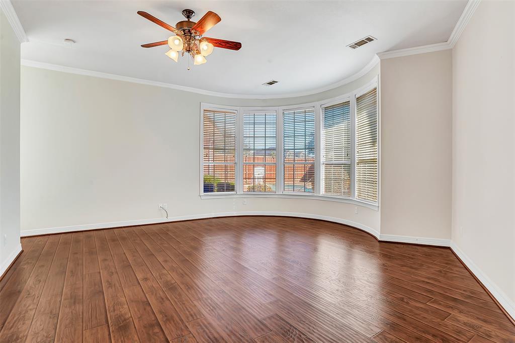 622 Sunningdale Richardson, Texas 75081 - acquisto real estate best frisco real estate agent amy gasperini panther creek realtor