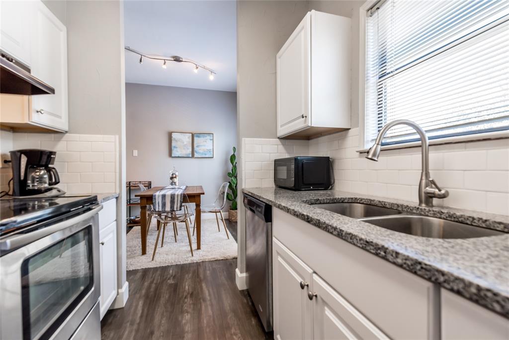 5620 Live Oak  Street, Dallas, Texas 75206 - acquisto real estate best highland park realtor amy gasperini fast real estate service
