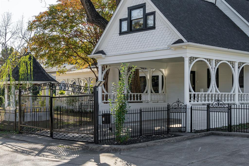 504 Virginia Street, McKinney, Texas 75069 - acquisto real estate best prosper realtor susan cancemi windfarms realtor