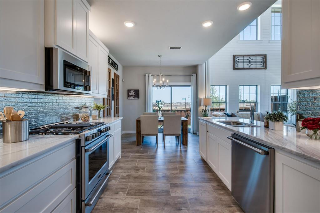 2757 Starburst Little Elm, Texas 75068 - acquisto real estate best real estate company in frisco texas real estate showings