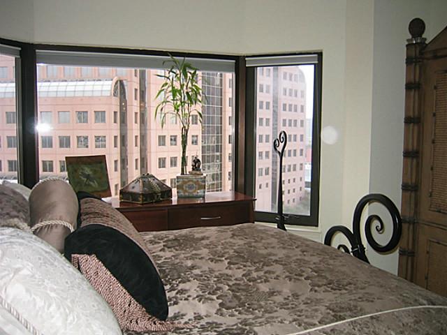 3030 Mckinney Avenue, Dallas, Texas 75204 - acquisto real estate best listing listing agent in texas shana acquisto rich person realtor
