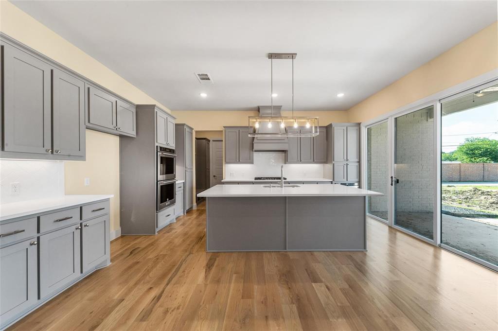 133 Magnolia Lane, Westworth Village, Texas 76114 - acquisto real estate best luxury buyers agent in texas shana acquisto inheritance realtor