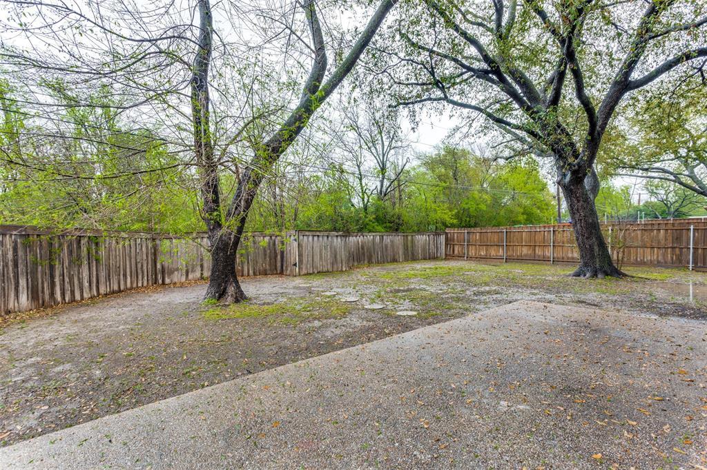 3255 Saint Croix Drive, Dallas, Texas 75229 - acquisto real estate best frisco real estate agent amy gasperini panther creek realtor