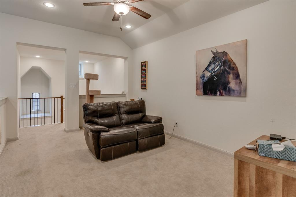 4506 Spanish Indigo Lane, Arlington, Texas 76005 - acquisto real estate best style realtor kim miller best real estate reviews dfw
