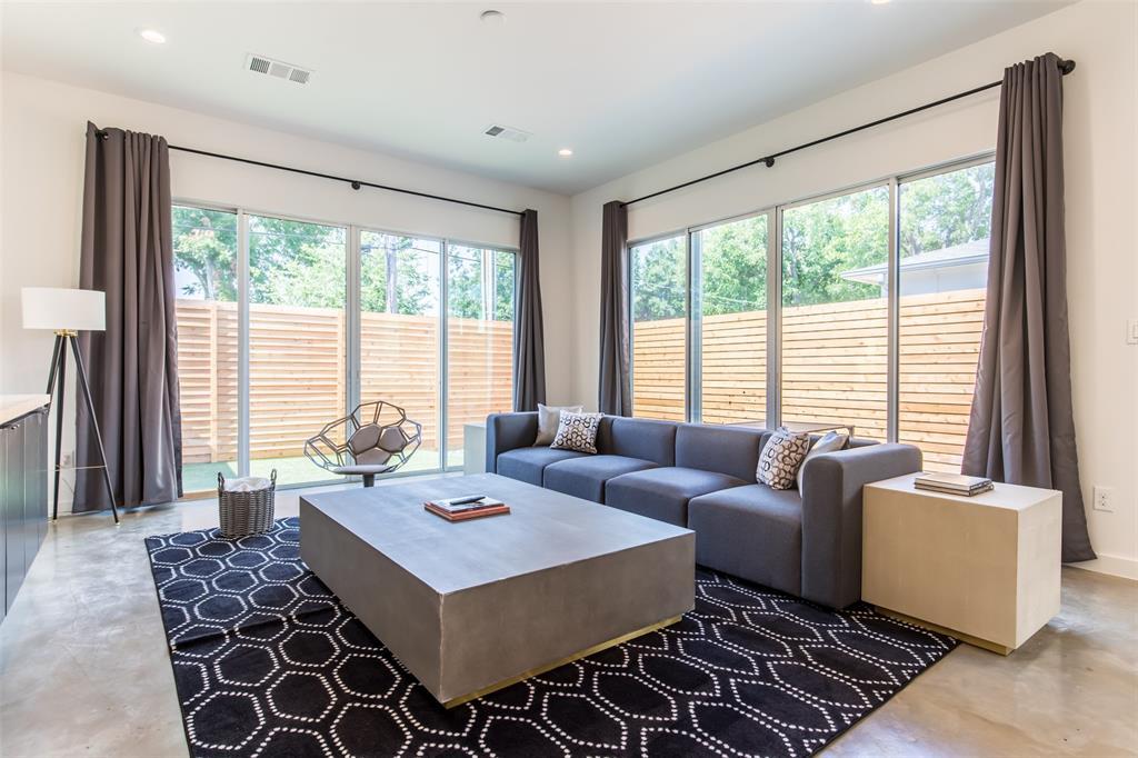 5137 Hall Dallas, Texas 75235 - acquisto real estate best listing listing agent in texas shana acquisto rich person realtor