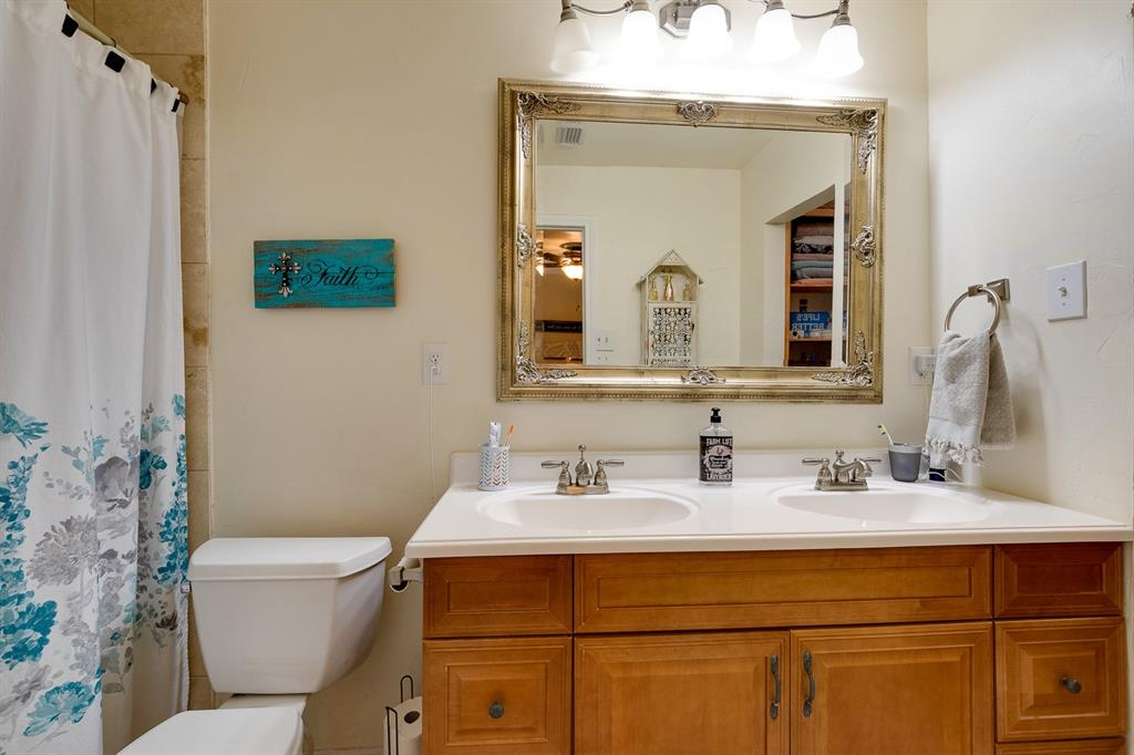 16016 Plum Lane, Frisco, Texas 75072 - acquisto real estate best photo company frisco 3d listings