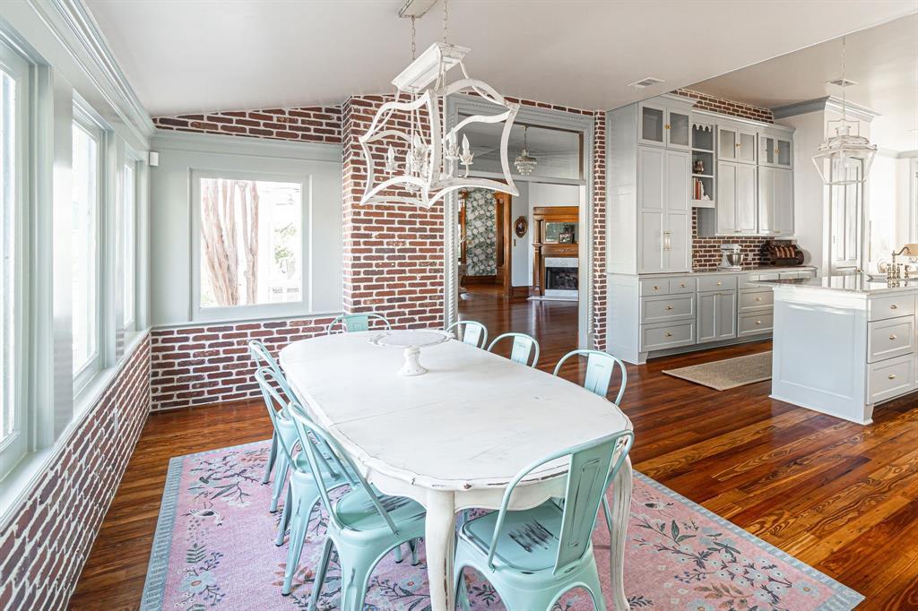 504 Virginia Street, McKinney, Texas 75069 - acquisto real estate best luxury buyers agent in texas shana acquisto inheritance realtor