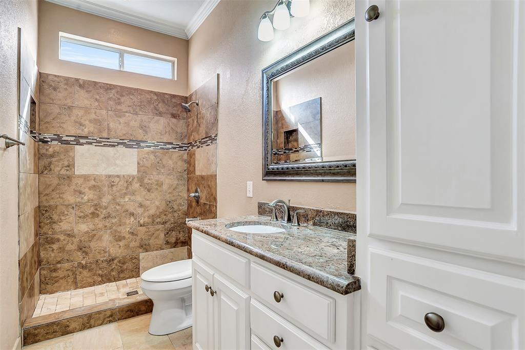 622 Sunningdale Richardson, Texas 75081 - acquisto real estate best style realtor kim miller best real estate reviews dfw