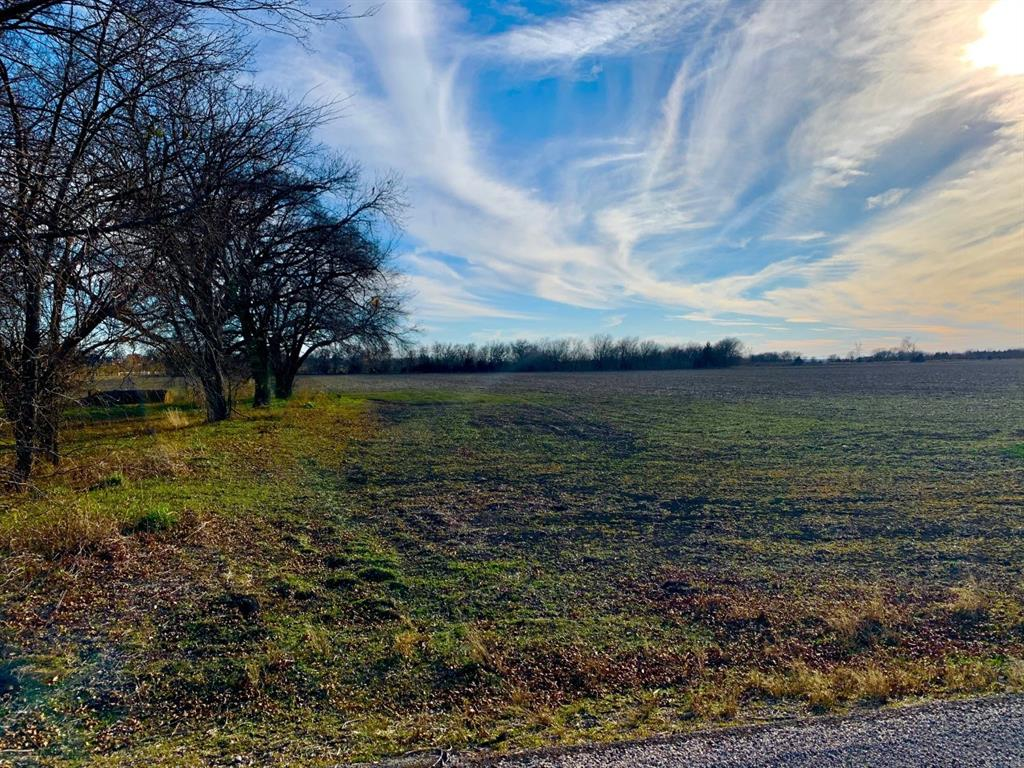 121ac County Road 175  Celina, Texas 75009 - acquisto real estate best the colony realtor linda miller the bridges real estate