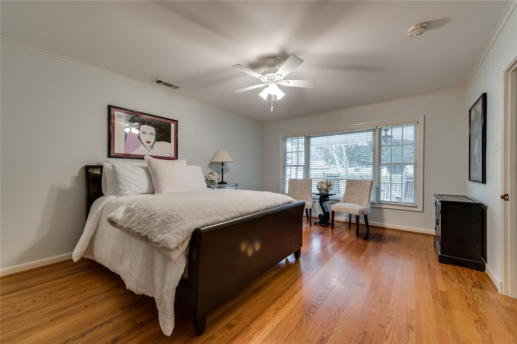 4326 Margate Drive, Dallas, Texas 75220 - acquisto real estate best negotiating realtor linda miller declutter realtor