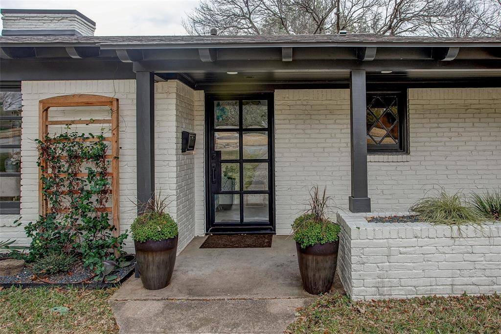 3944 Floyd Drive, Fort Worth, Texas 76116 - acquisto real estate best the colony realtor linda miller the bridges real estate