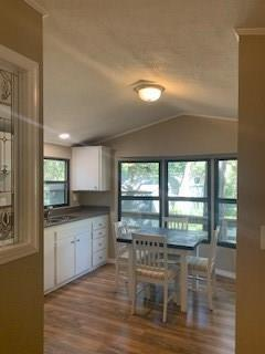 7222 Camp Street, Azle, Texas 76020 - acquisto real estate best real estate company in frisco texas real estate showings