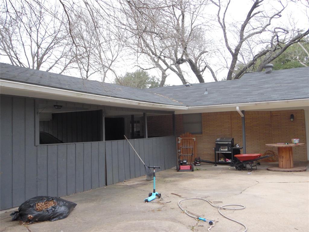 1007 Royal Drive, Kaufman, Texas 75142 - acquisto real estate best celina realtor logan lawrence best dressed realtor