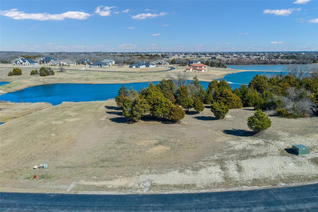 B-107 Lake Shore Drive, McKinney, Texas 75071 - Acquisto Real Estate best plano realtor mike Shepherd home owners association expert