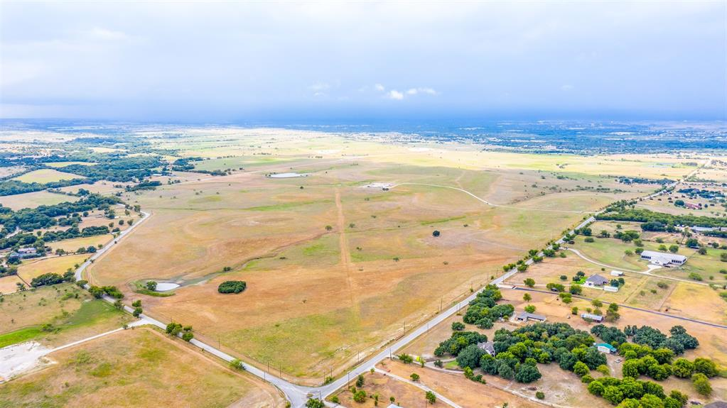 TBD Kelly Road, Aledo, Texas 76008 - acquisto real estate best luxury home specialist shana acquisto