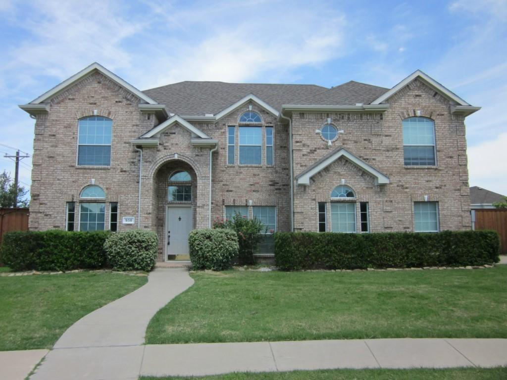 930 Morningside Trail, Murphy, Texas 75094 - Acquisto Real Estate best plano realtor mike Shepherd home owners association expert