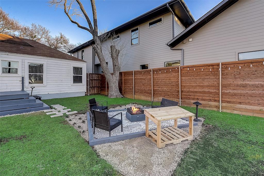 7307 Kaywood Drive, Dallas, Texas 75209 - acquisto real estate best highland park realtor amy gasperini fast real estate service