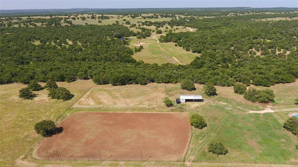 2239 Finis Road, Graham, Texas 76450 - acquisto real estate nicest realtor in america shana acquisto