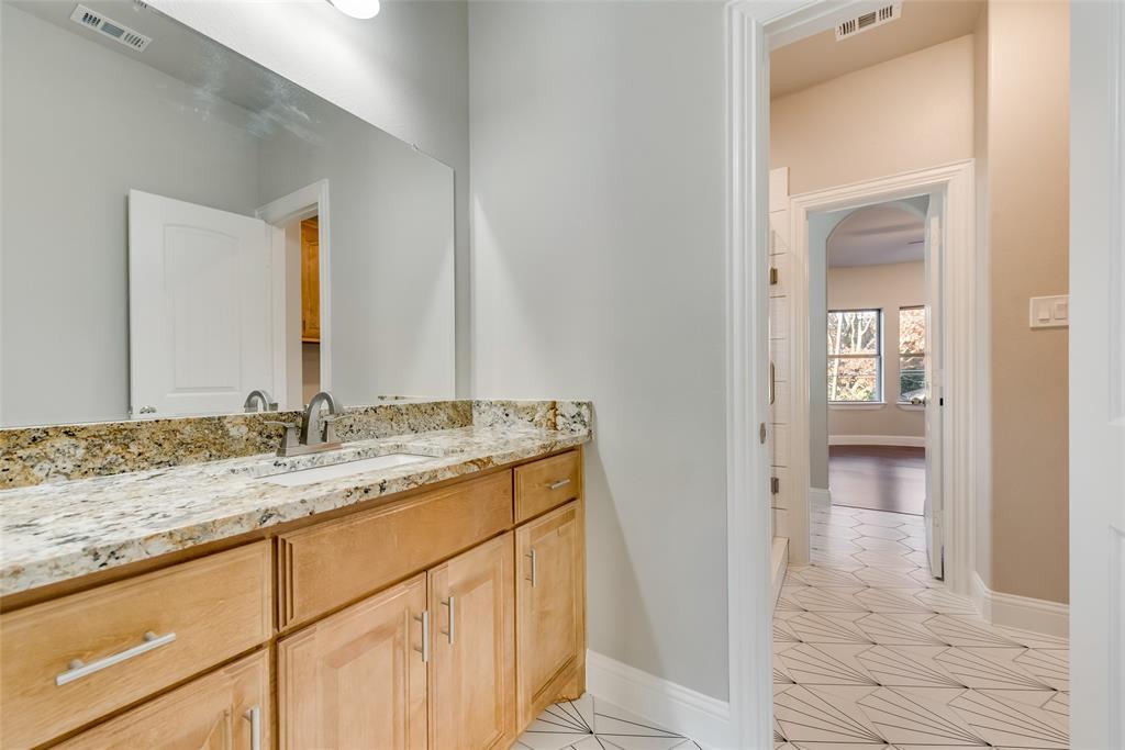 308 Wista Vista Drive, Richardson, Texas 75081 - acquisto real estate best park cities realtor kim miller best staging agent