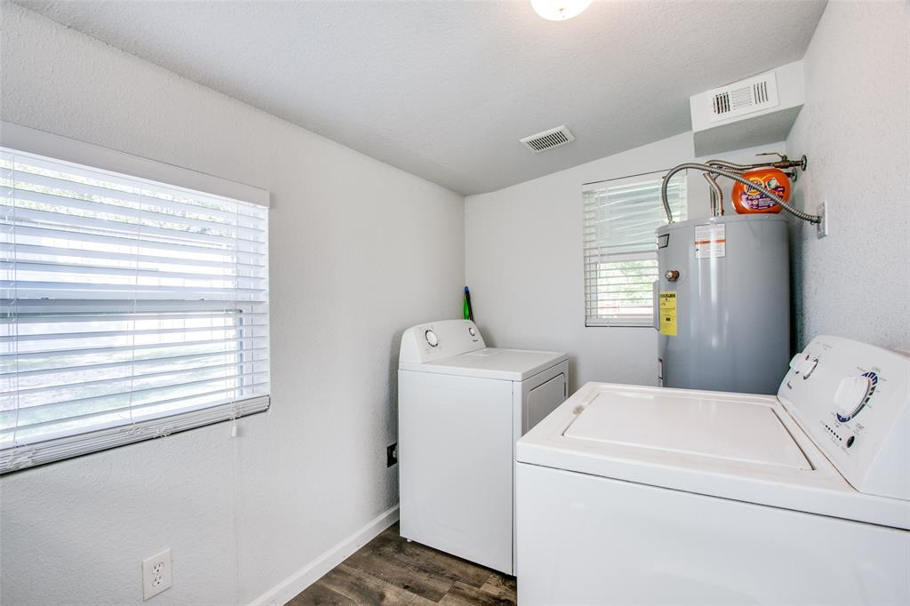 605 6th  Street, Justin, Texas 76247 - acquisto real estate best realtor westlake susan cancemi kind realtor of the year