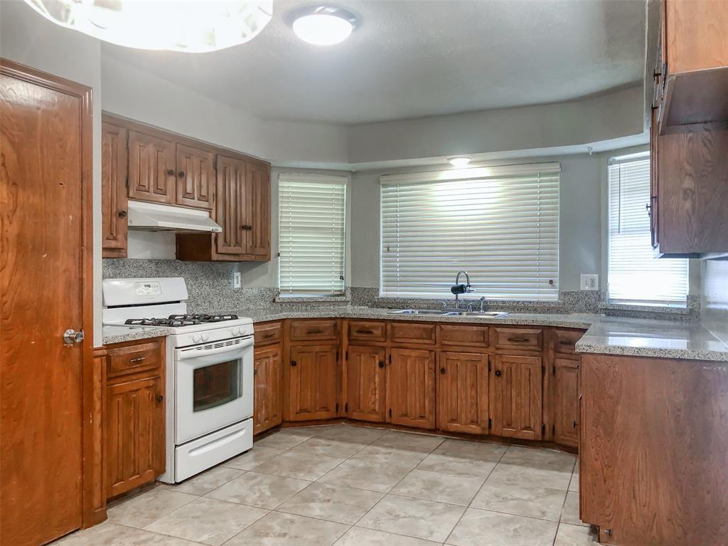 3924 Oak Arbor Drive, Dallas, Texas 75233 - acquisto real estate best allen realtor kim miller hunters creek expert